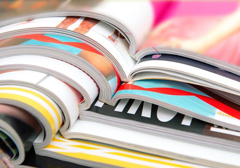 produzioni editoriali Nuoro