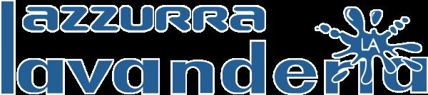 Lavanderia Azzurra Siena