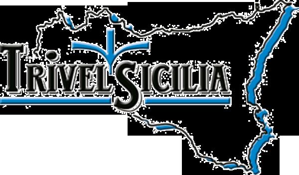 trivel sicilia mazara del vallo