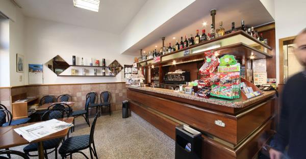 bar ristorante Busto Arsizio