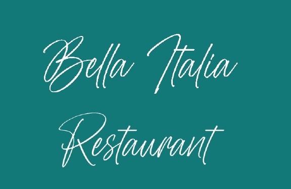 www.bellaitaliarestaurant.it