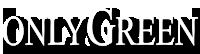 www.onlygreen.it
