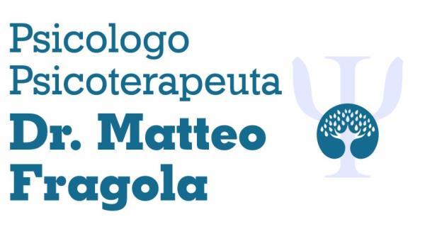 www.psicoterapeuta-perugia.it