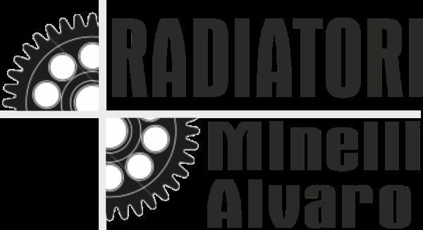 radiatori minelli alvaro perugia