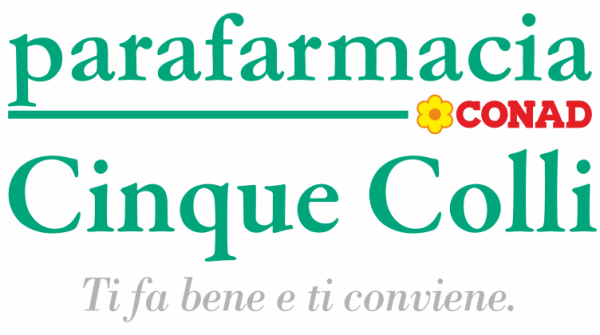 www.parafarmaciaconadgubbio.it