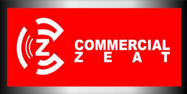 www.arredamenticommercialzeat.com