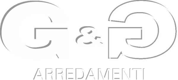 www.gegarredamenti.it
