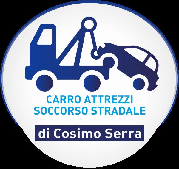 www.soccorsostradalesardegna.com