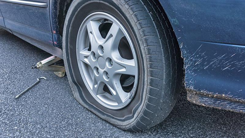 recupero autoveicoli Sassari