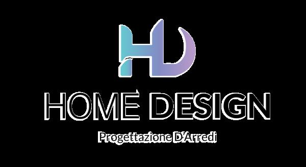 home design matellica