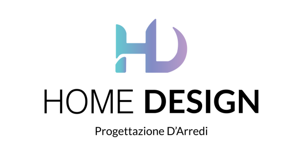 home design matellica