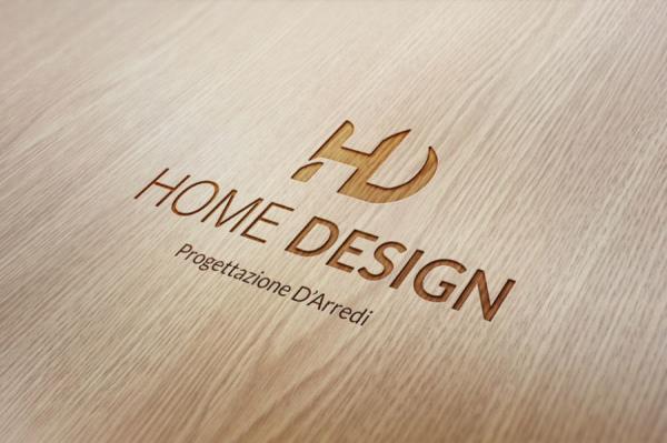 home deisgn
