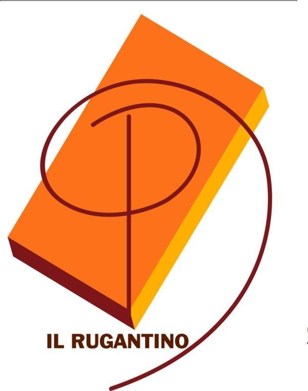 www.pasticceriailrugantino.it