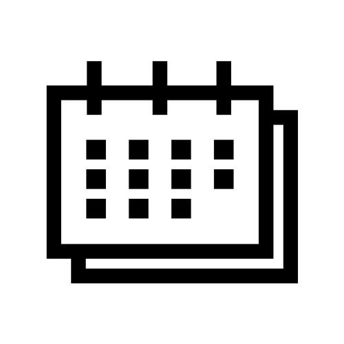 consulenti contabilità aziendale