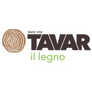 pavimenti in legno Tavar