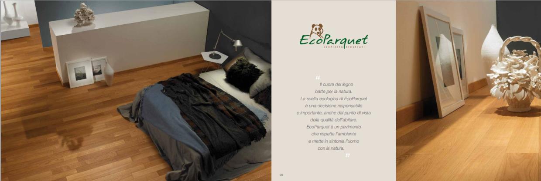 Ecoparquet