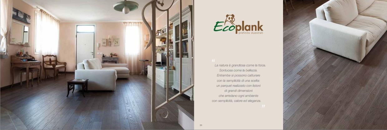 Ecoplank