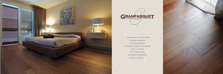 Granparquet