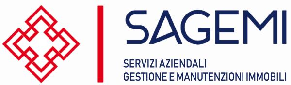 Sagemi