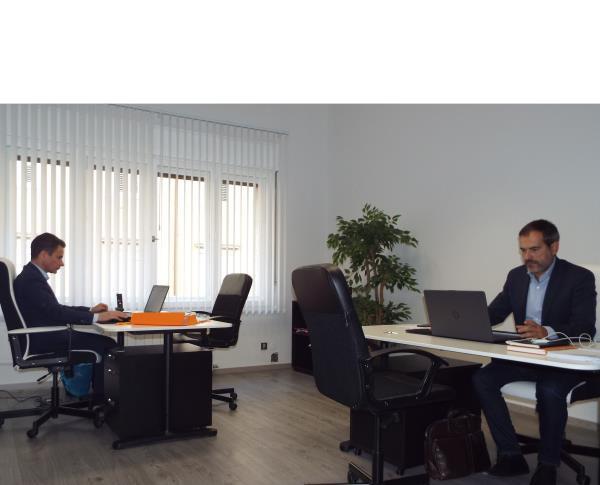 amministrazione condominiale Trieste