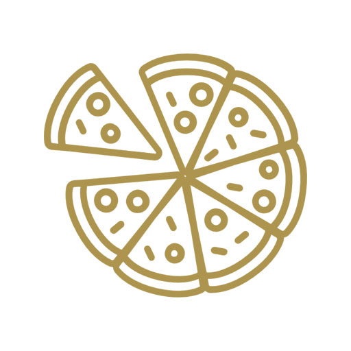 pizze al metro brescia