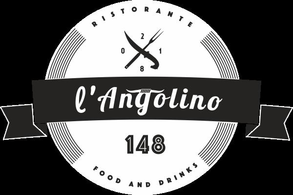 www.ristorantelangolino148.com