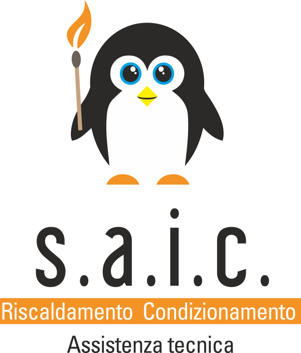 www.saicimpianti.com