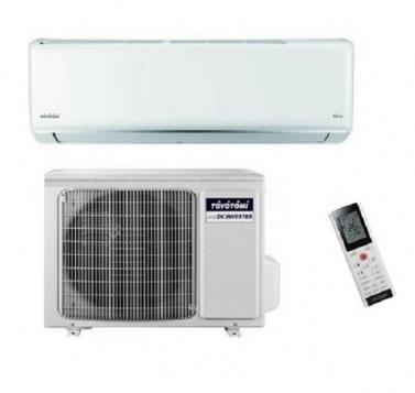 marchi climatizzatori