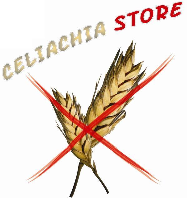 www.celiachiatreviglio.com