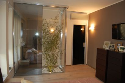 creazioni vetro arredo casa