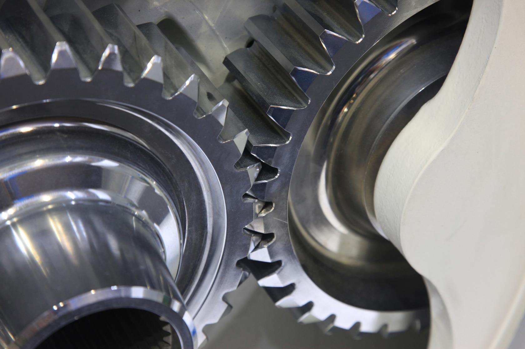 articoli tecnico industriali monterotondo