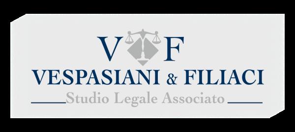studio legale vespasiani filiaci