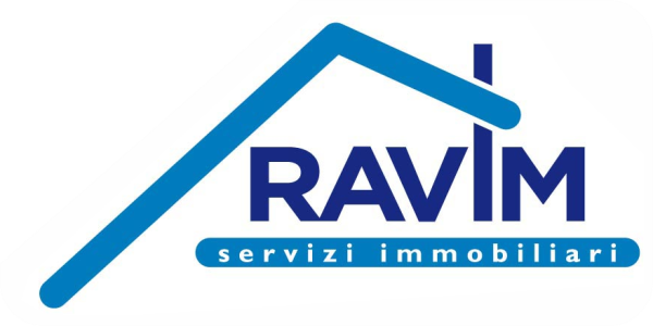 www.immobiliareravim.com