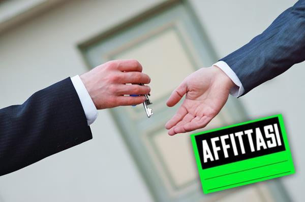 Affitti e servizi immobiliari