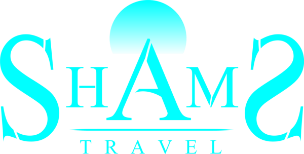 sharms travel torino