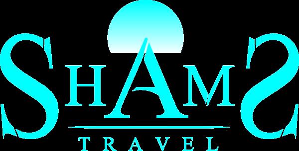sharms travel torino