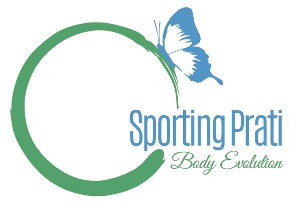 www.sportingprati.com