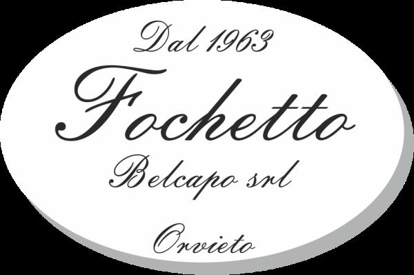 Onoranze Funebri Fochetto - Belcapo