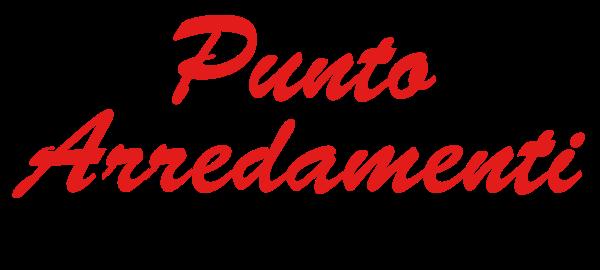 www.puntoarredamenti.com