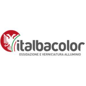 Italbacolor