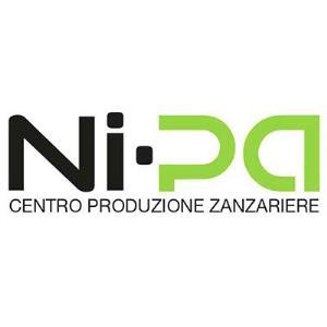 NiPa zanzariere