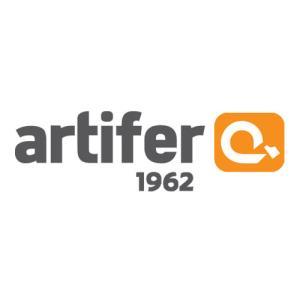 Artifer