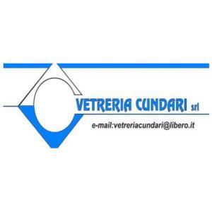 Vetreria Cundari