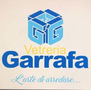 Vetreria Garrafa