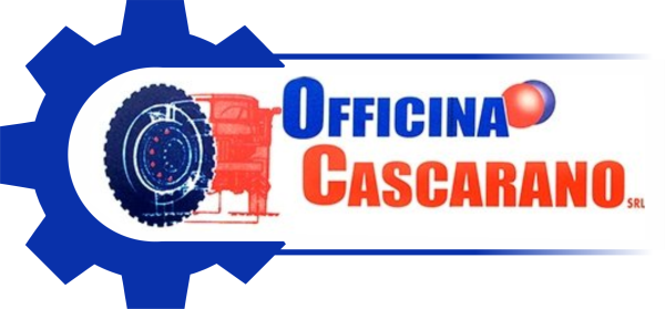 www.officinacascarano.it