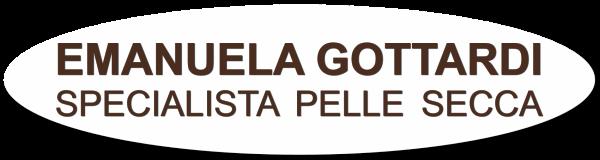 www.esteticamanupontoglio.com