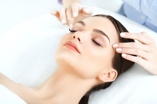 biostimolazione termica viso e corpo pontoglio brescia