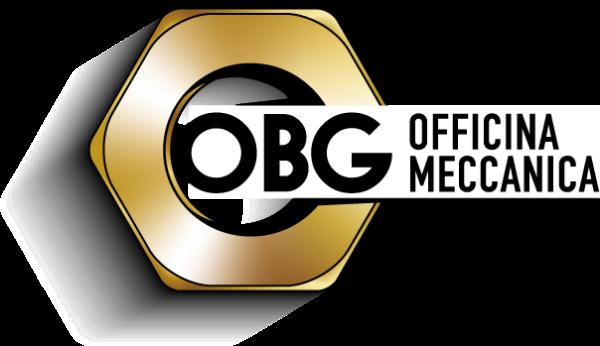 Officina Meccanica O.B.G. BS