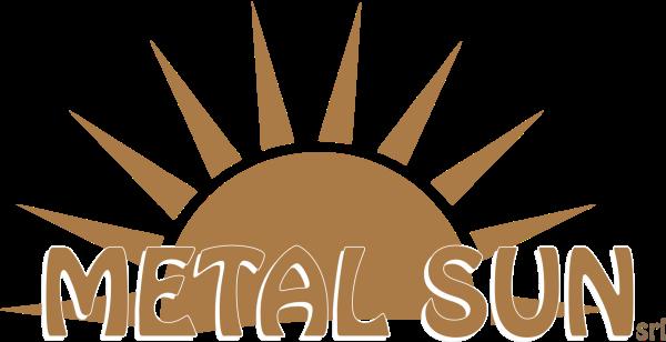 www.metalsunsrl.it