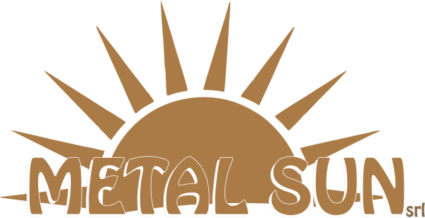 www.metalsunsrl.it